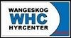 Wangeskog Hyrcenter AB