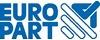 Europart AB logotyp