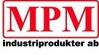 Mpm Industriprodukter AB logotyp