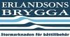 Erlandsons Brygga AB