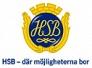 HSB Norr
