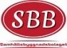 SBB i Norden AB logotyp