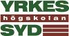 Yrkeshögskolan Syd/ Olofströms kommun, Blekinge