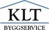 KLT-Byggservice AB logotyp