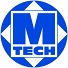 Mtech AB logotyp