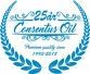 Consentus Oil logotyp
