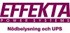 Effekta Power Systems AB