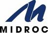 Midroc Metalock AB