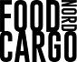 Food Cargo Nord AB logotyp