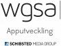 WGSA Kommunikation AB