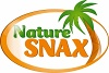 Naturesnax AB