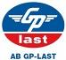 GP Last