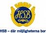 HSB Södertörn AB logotyp
