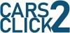 Cars2Click AB logotyp
