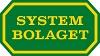 Butikschef till Kristinehamn logotyp