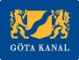 Göta Kanal logotyp