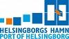 Helsingborgs Hamn AB logotyp