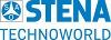 Stena Technoworld AB logotyp