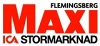 ICA Maxi Flemingsberg