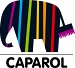 Caparol Färg (DAW Nordic AB)