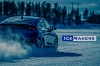 Icemakers logotyp