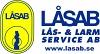 LÅSAB Lås-& Larmservice AB
