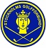 Stockholms Golfförbund logotyp