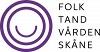 Folktandvården logotyp