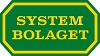 Systembolaget logotyp
