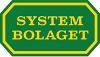 Fasticon Kompetens logotyp