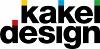 Jobbet.se logotyp