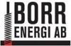 Dala Borrenergi AB logotyp