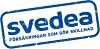 Svedea AB logotyp