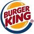 Burger King logotyp