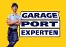 GARAGEPORTEXPERTEN Port & Snickeri Center i Mölndal AB