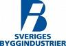 Sveriges Byggindustrier logotyp