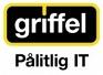 Griffel logotyp