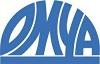 Omya AB logotyp
