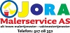 Jora Malerservice AS