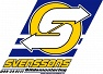 Svenssons Bildemontering logotyp