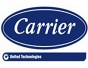 Carrier logotyp