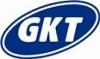 Götene Kyltransporter AB logotyp