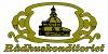 Rådhuskonditoriet AB logotyp