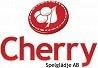 Cherry Casino AB