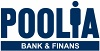 Poolia Bank & Finans