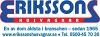 Erikssons Husvagnar AB logotyp