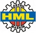 Trafikledare till HML i Göteborg