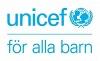 UNICEF logotyp