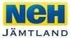 NeH logotyp