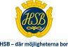 HSB logotyp